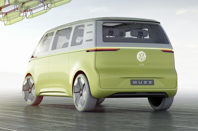 2016_01_09_VW_ID_Buzz_Concept_6