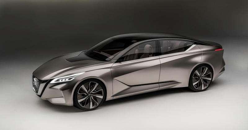2016_01_10_Nissan_VMotion_2.0_Concept_13