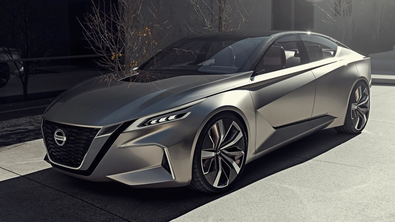2016_01_10_Nissan_VMotion_2.0_Concept_14