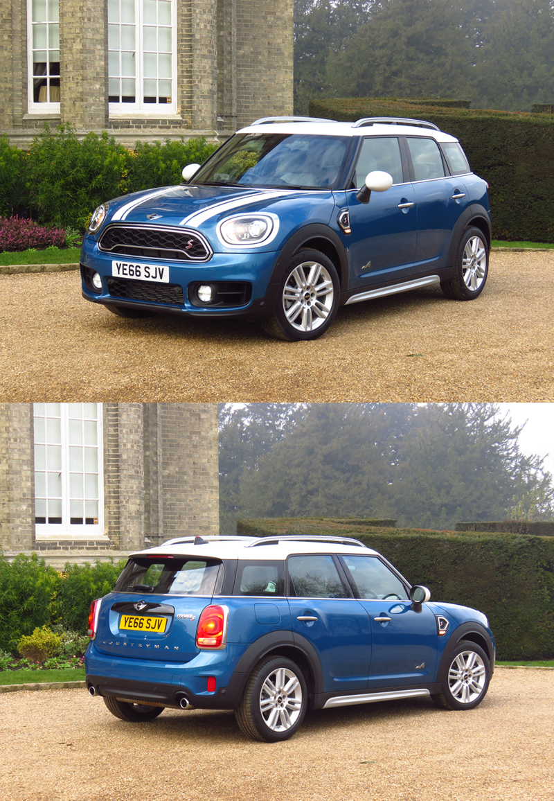 2017_01_23_MINI_Countryman_02