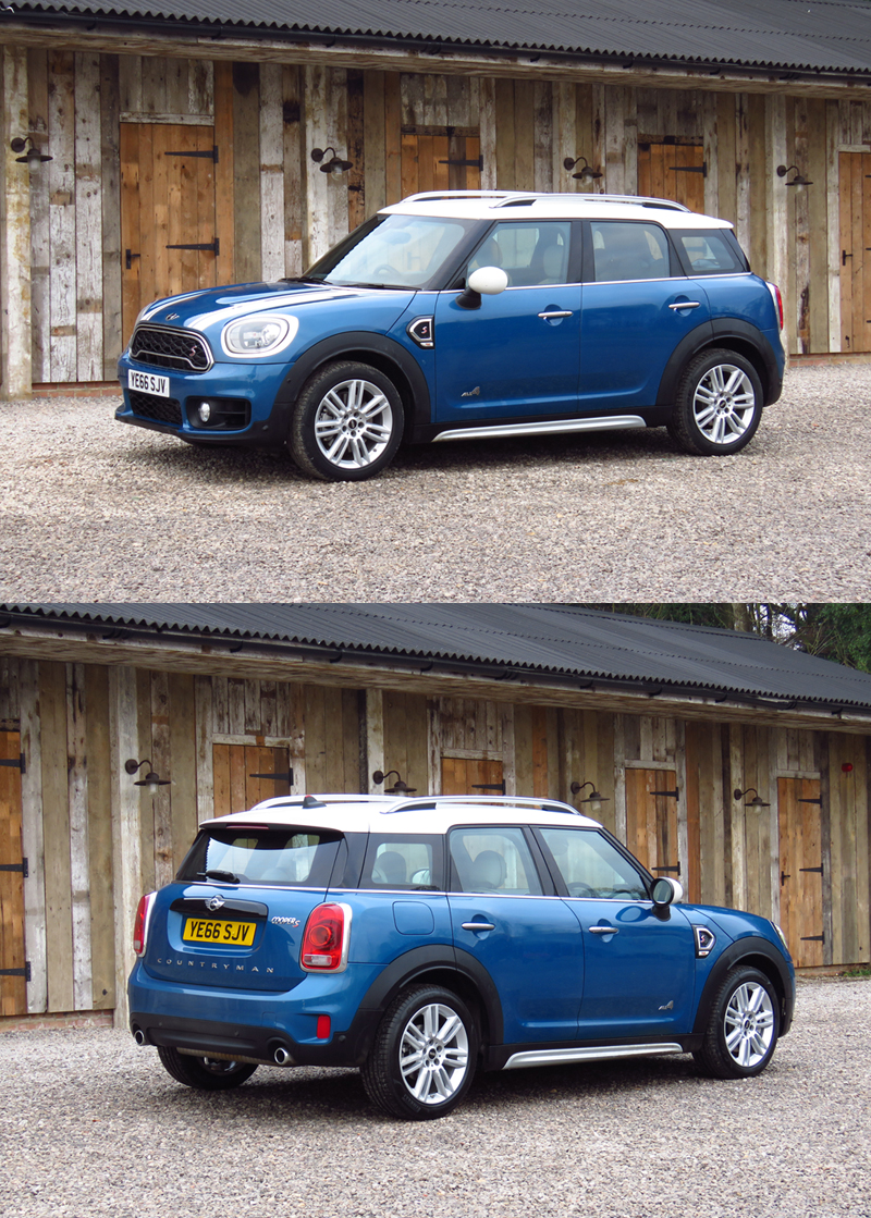 2017_01_23_MINI_Countryman_05