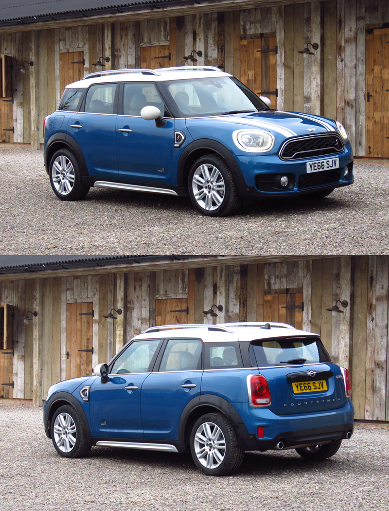 2017_01_23_MINI_Countryman_06