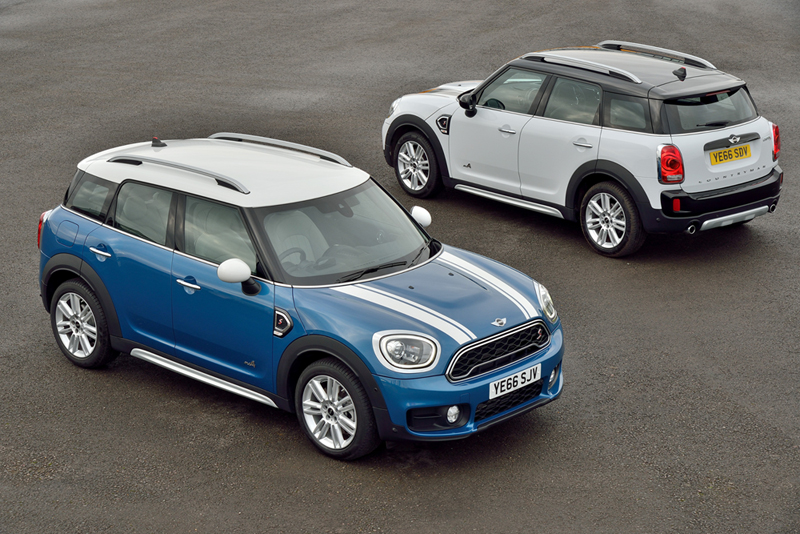 2017_01_23_MINI_Countryman_10