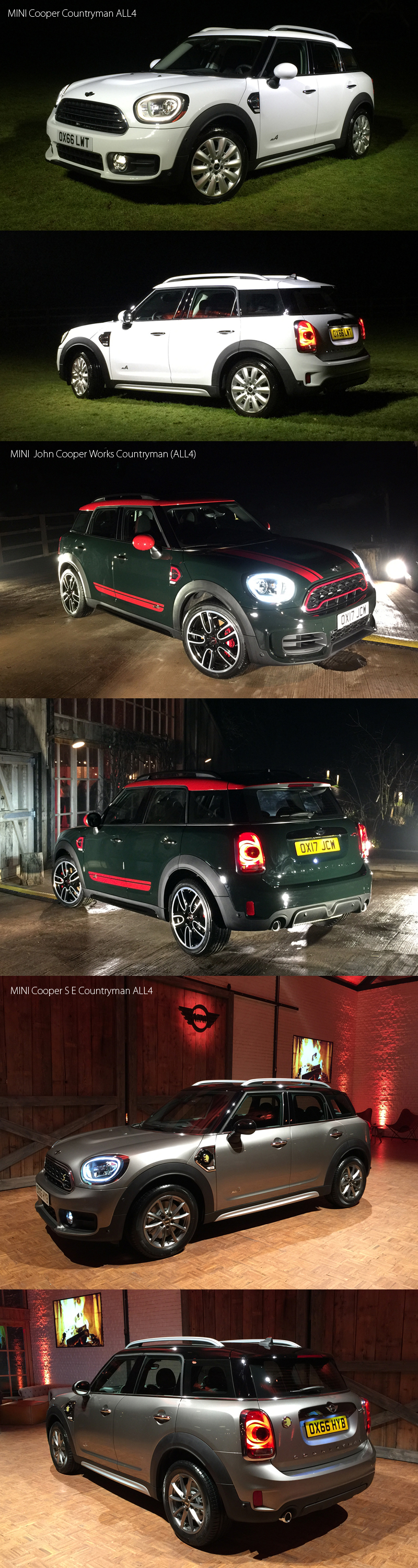 2017_01_23_MINI_Countryman_11