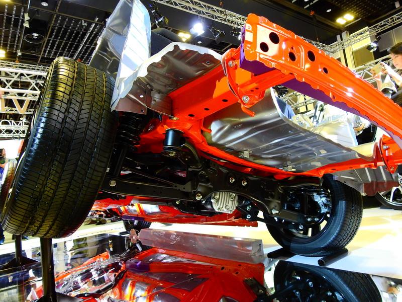 2017_Impreza_chassis_rearsus