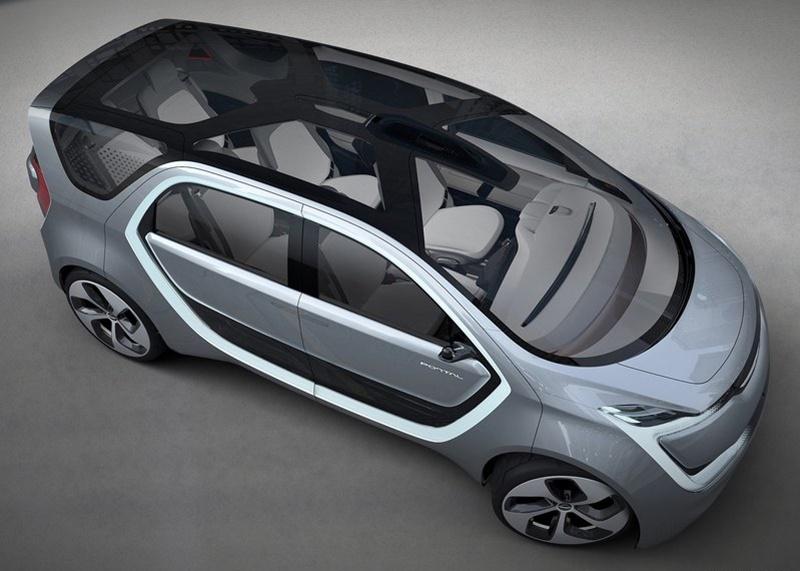 Chrysler-Portal_Concept-2017-800-01