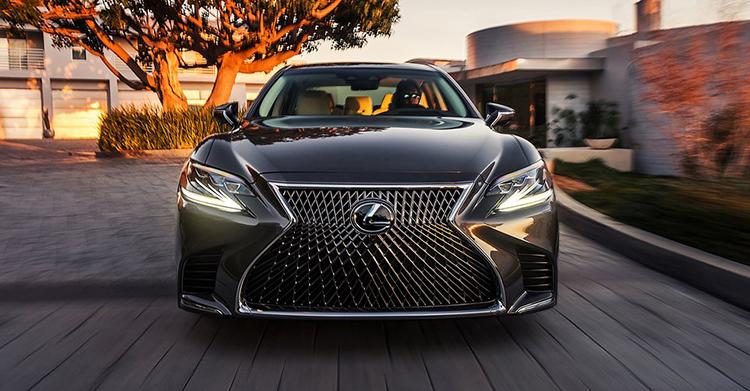 Lexus-LS_500-2018-1024-06