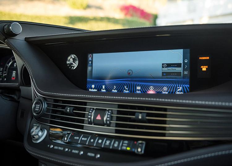 Lexus-LS_500-2018-1024-0f
