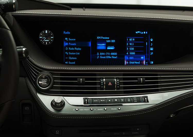 Lexus-LS_500-2018-1024-10