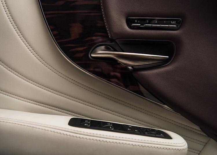 Lexus-LS_500-2018-1024-18