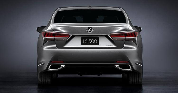 Lexus-LS_500-2018-1024-1b