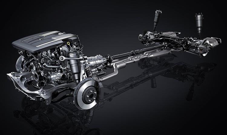 Lexus-LS_500-2018-1024-47
