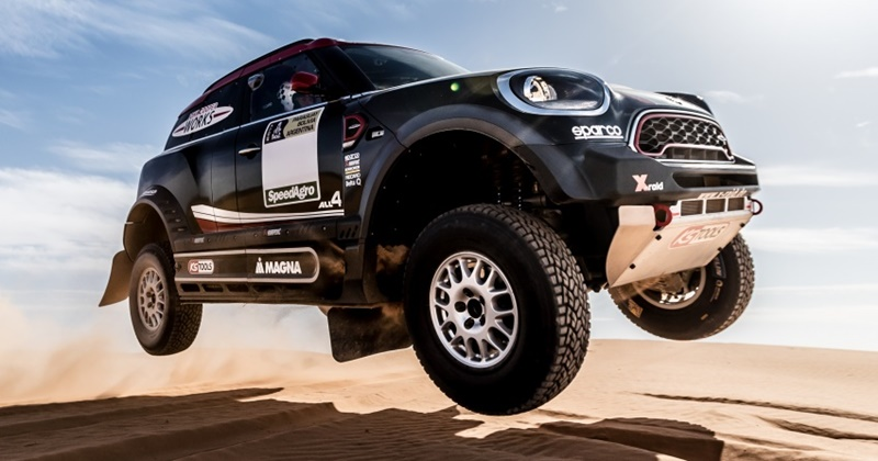MINI-Dakar-Rally-2017-10-e1483088251876-850x446