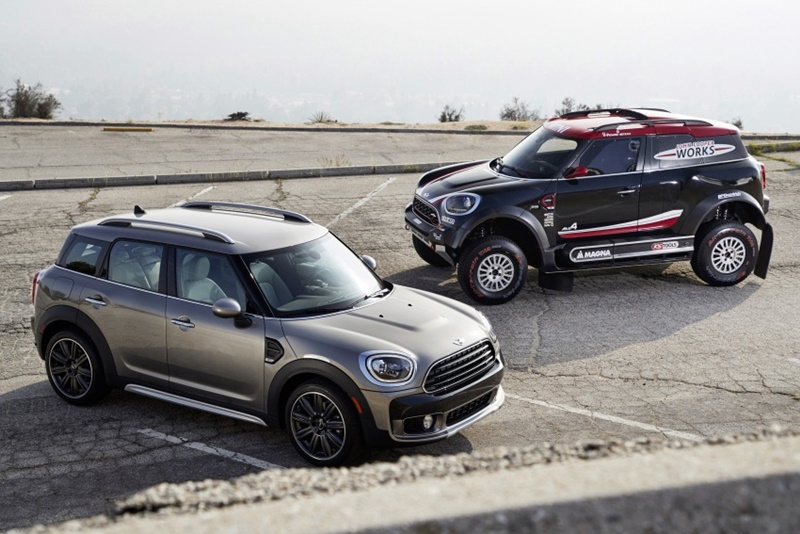 MINI-Dakar-Rally-2017-20-850x567