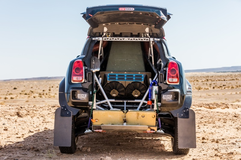 MINI-Dakar-Rally-2017-6-850x567