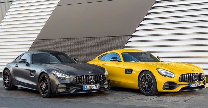 Mercedes-Benz-AMG_GT_C_Edition_50-2018-800-09