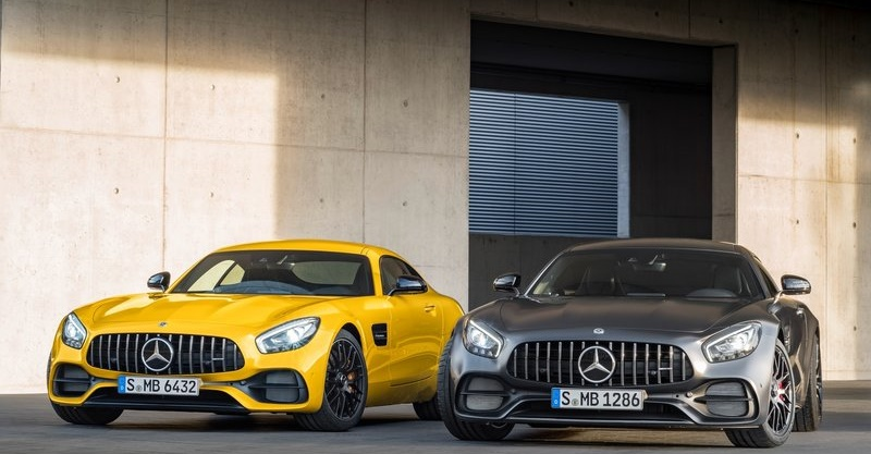 Mercedes-Benz-AMG_GT_C_Edition_50-2018-800-0a