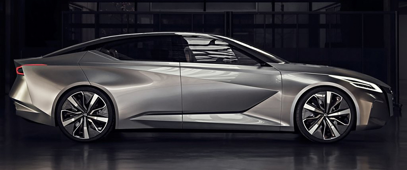 Nissan-Vmotion_2.0_Concept-2017-1024-04