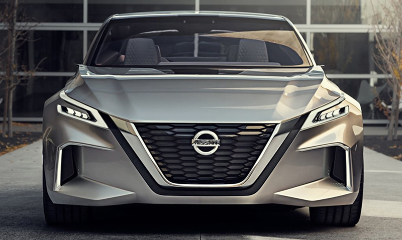 Nissan-Vmotion_2.0_Concept-2017-1024-08