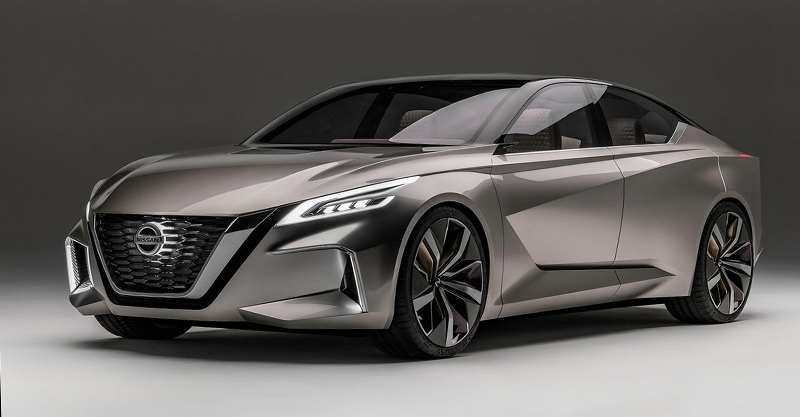 Nissan-Vmotion_2.0_Concept-2017-1024-0b
