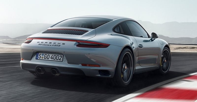 Porsche-911_GTS-2018-800-0a