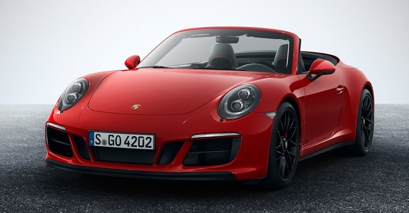 Porsche-911_GTS-2018-800-11