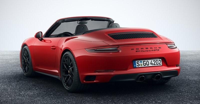 Porsche-911_GTS-2018-800-15