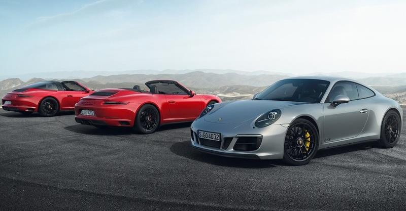 Porsche-911_GTS-2018-800-19