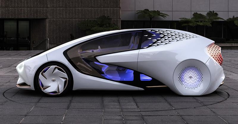 Toyota-Concept-6