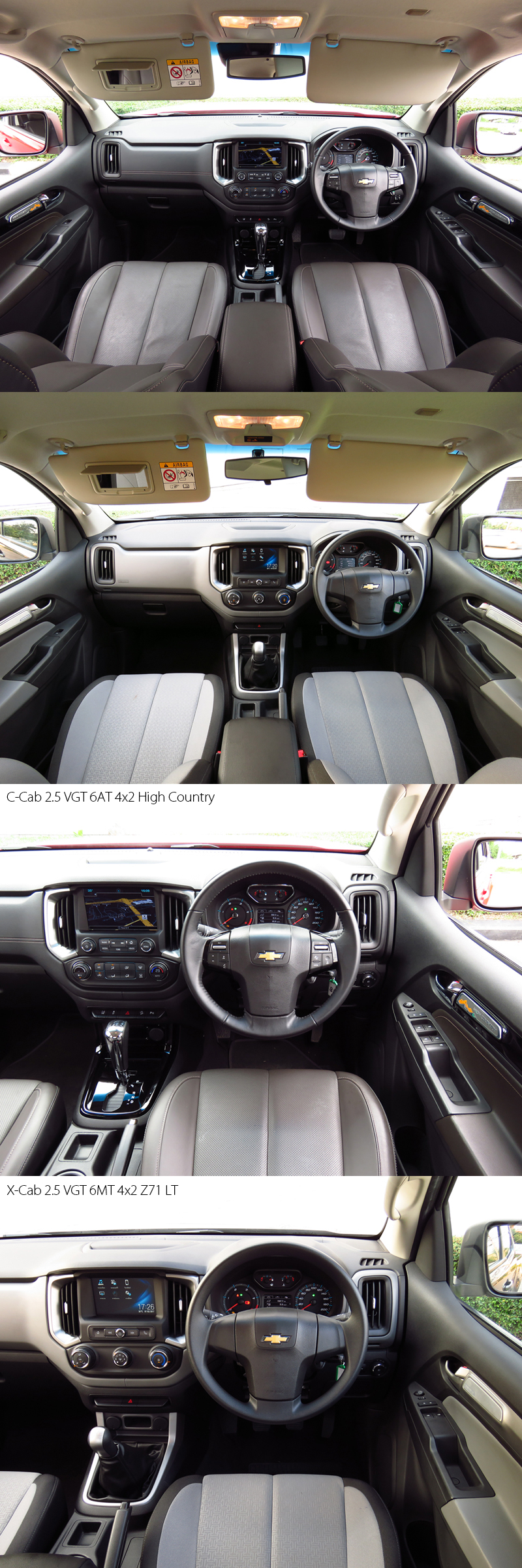 2016_07_28_Chevrolet_Colorado_Minorchange_Interior_06