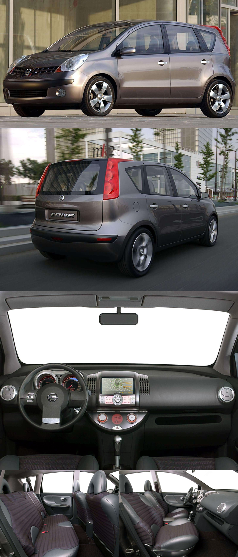 2004_03_Nissan_Tone_Concept_EDIT2