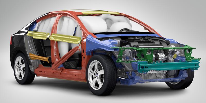 2010_10_02_Volvo_S60_Body_Structure