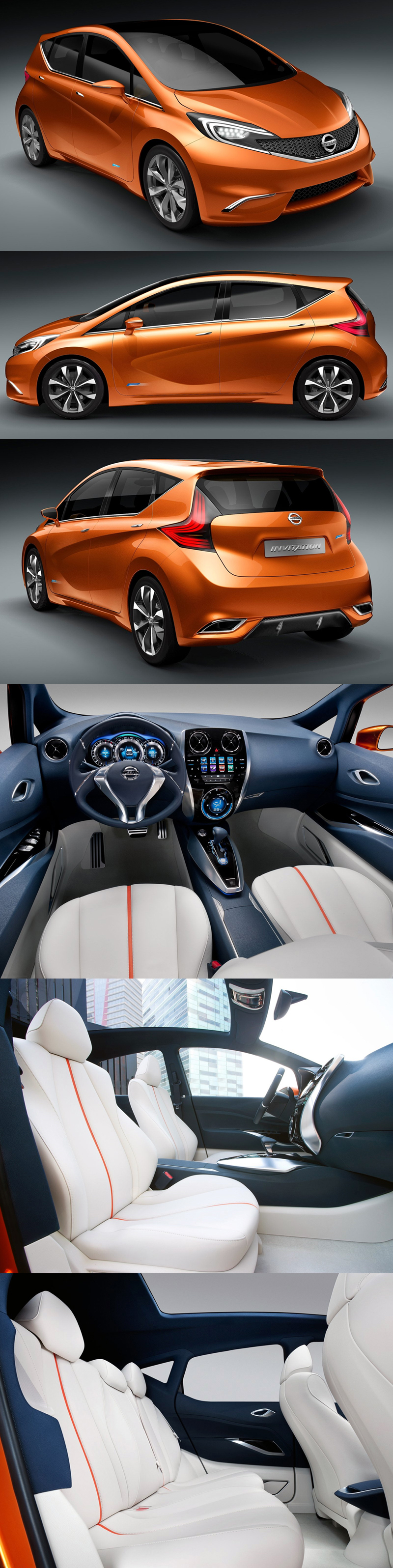 2012_Nissan_Invitation_Concept_Car