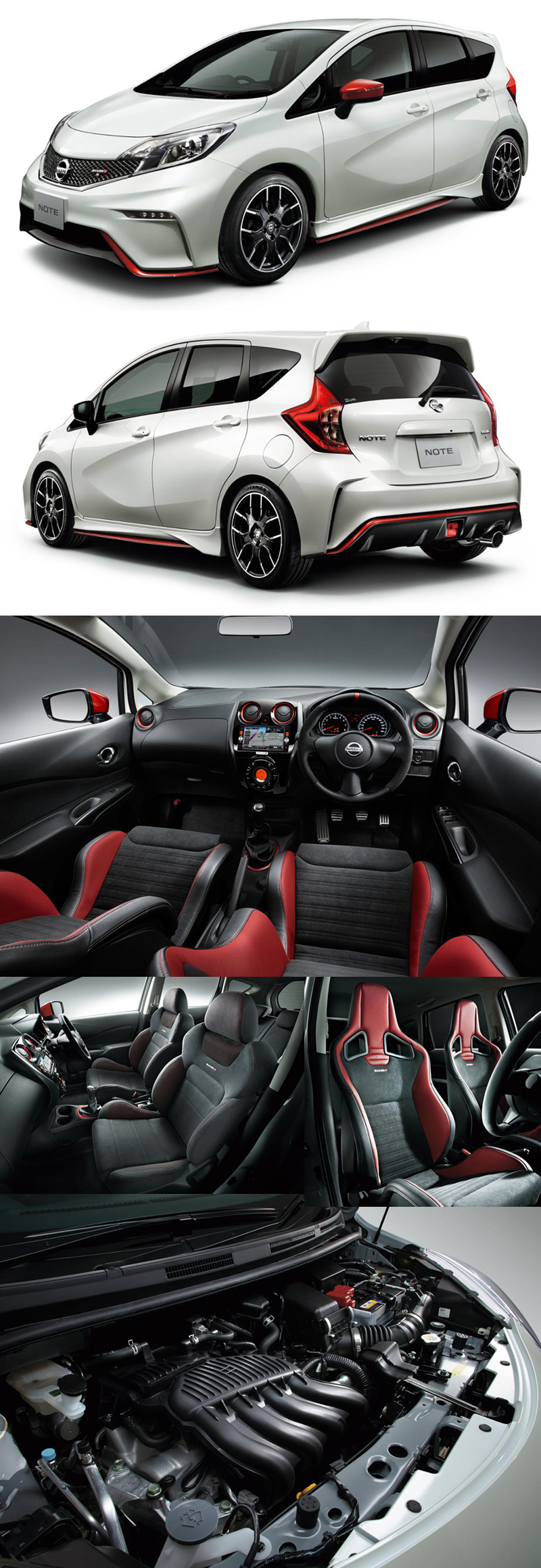 2014_09_Nissan_Note_Nismo_S