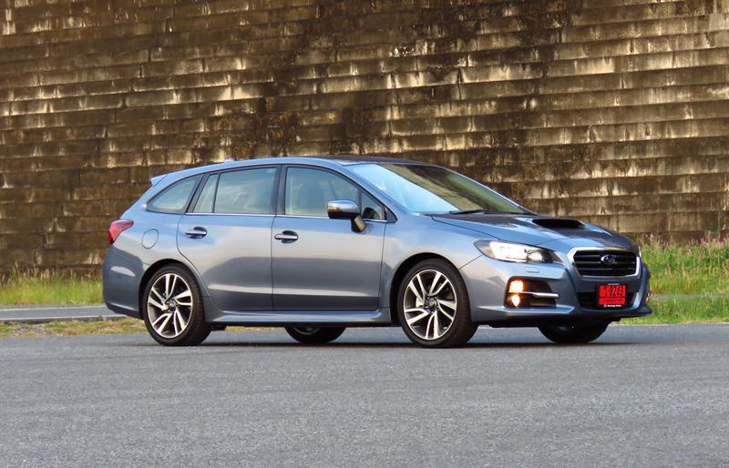 2015_12_Subaru_Levorg_05
