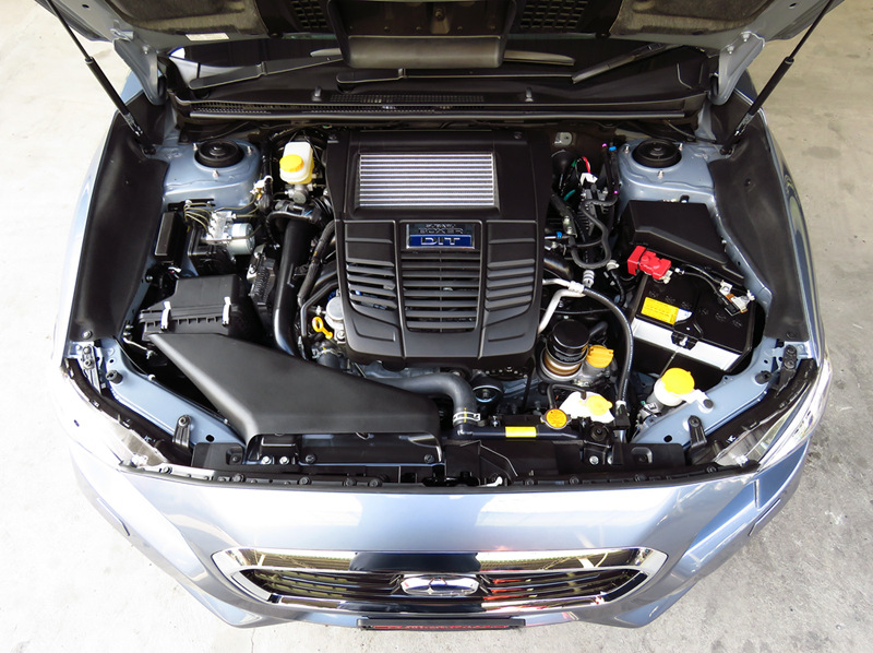 2015_12_Subaru_Levorg_Engine_02