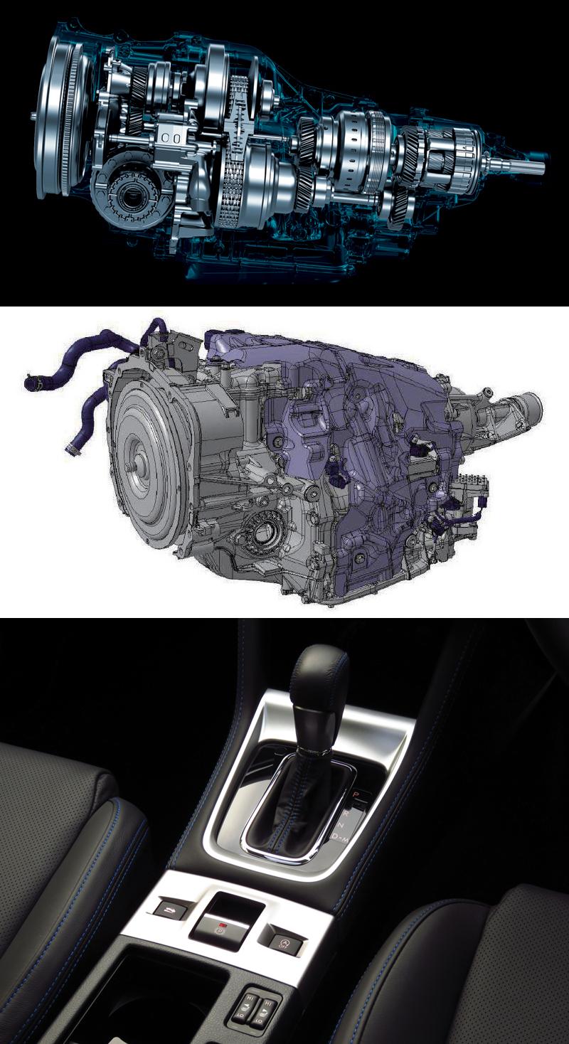2015_12_Subaru_Levorg_Engine_03_Lineartronic_CVT