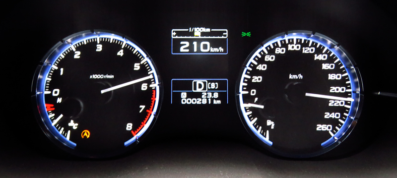 2015_12_Subaru_Levorg_Engine_04_Top_Speed