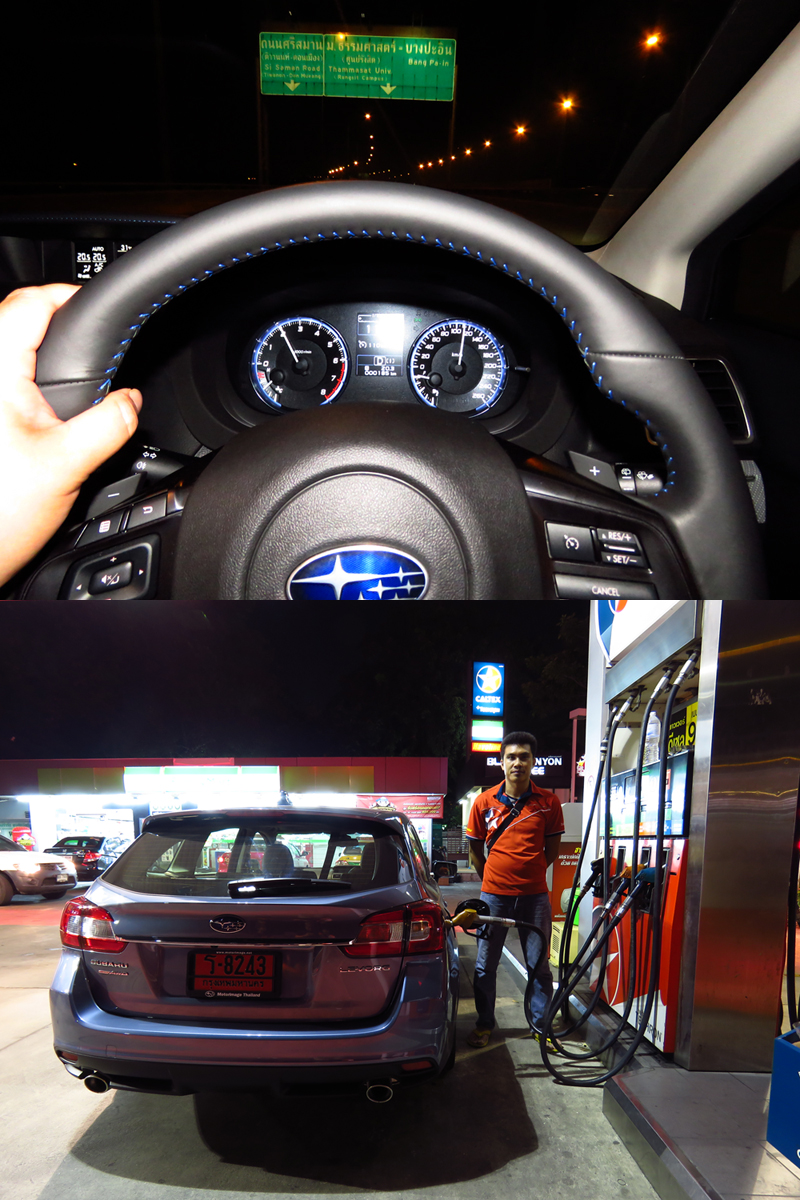 2015_12_Subaru_Levorg_Fuel_Consumption_2
