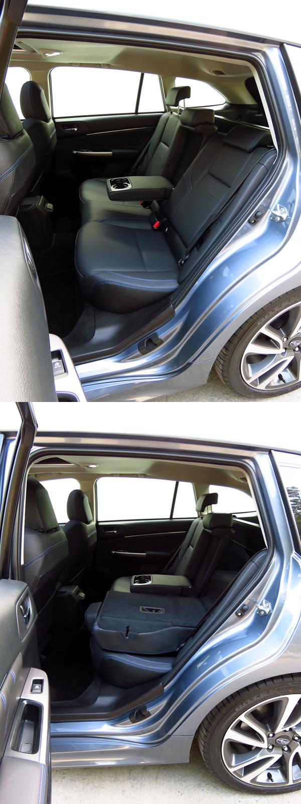 2015_12_Subaru_Levorg_Interior_05