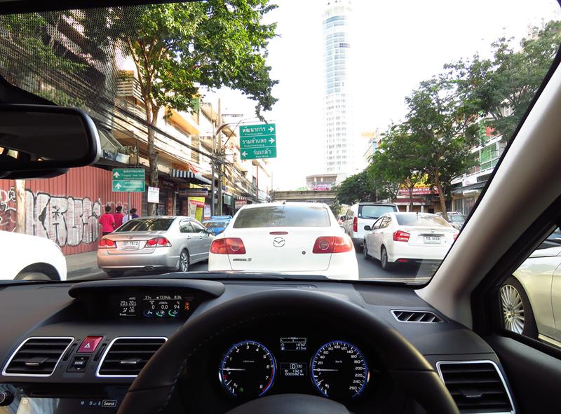 2015_12_Subaru_Levorg_Visibility_1