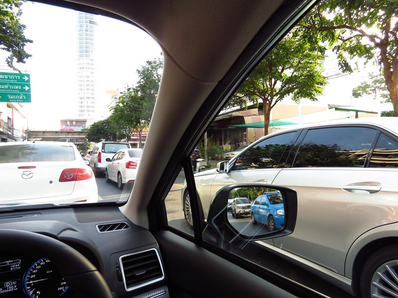 2015_12_Subaru_Levorg_Visibility_2