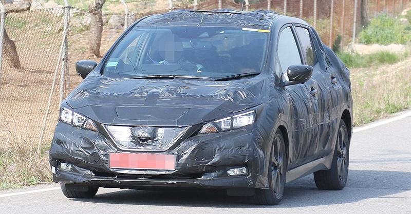 2016_03_30_Nissan_Leaf_1