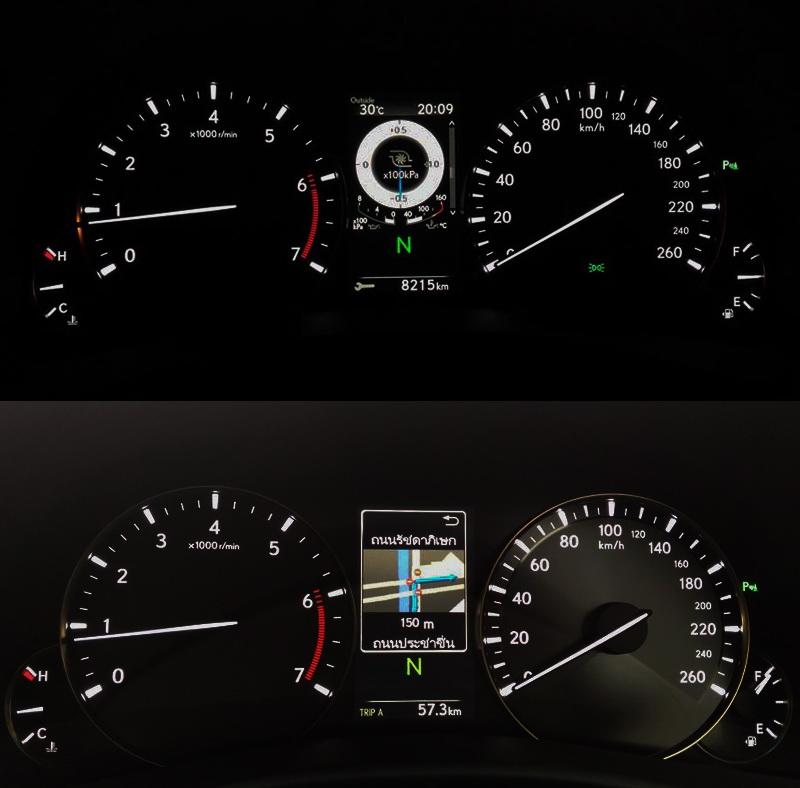 2017_01_LexusGS200t_i_dash