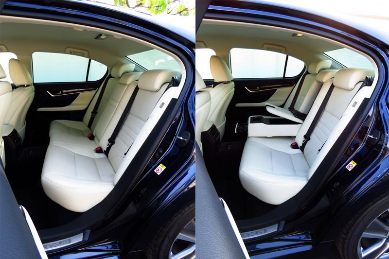 2017_01_LexusGS200t_i_rearseat3