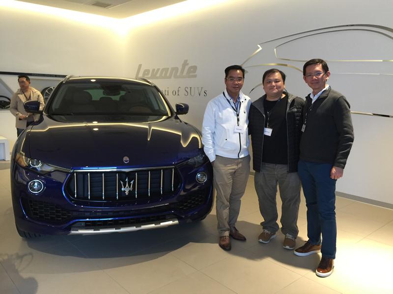 2017_03_Maserati_Trip_10_Jimmy_P_Jui_Khun_Piyathep