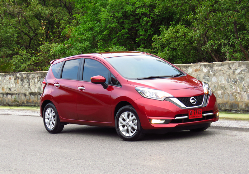 2017_03_Nissan_Note_07
