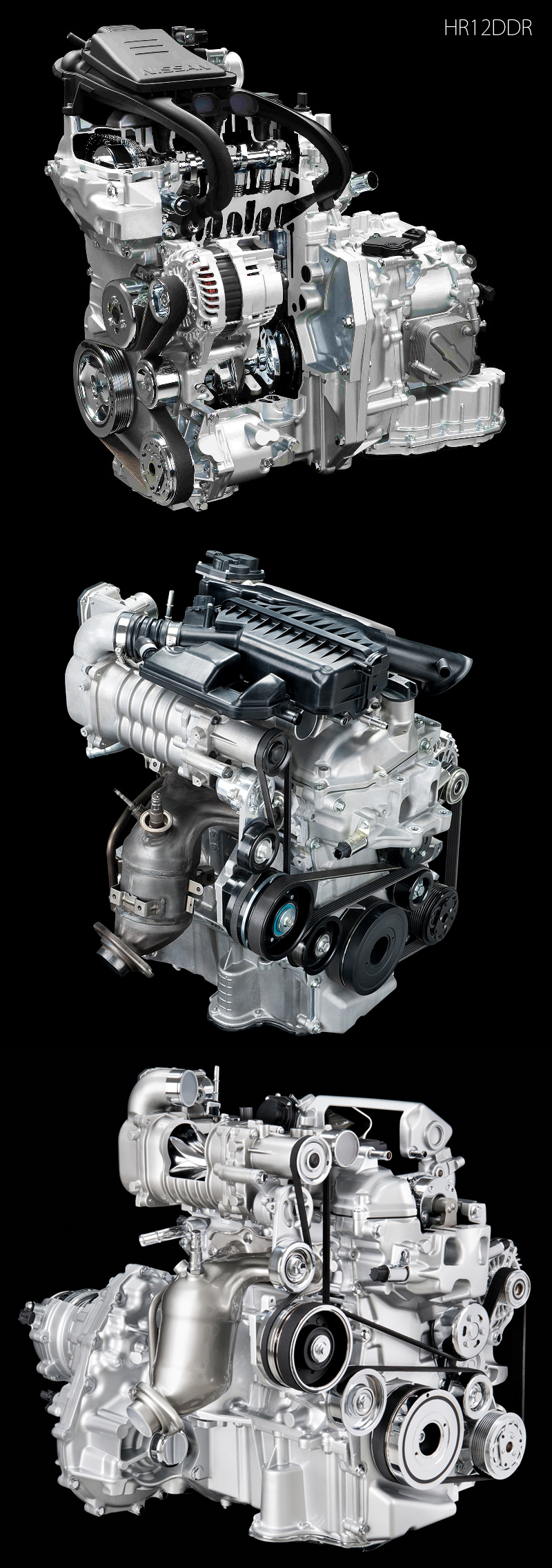 2017_03_Nissan_Note_Engine_01_HR12DDR