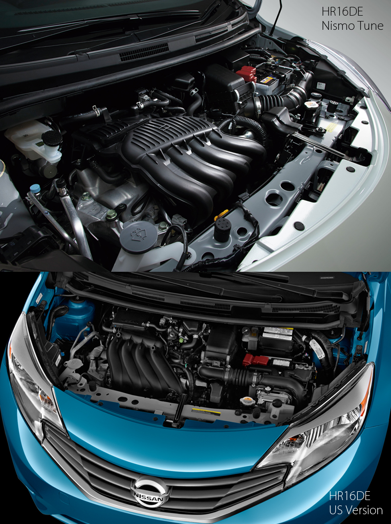 2017_03_Nissan_Note_Engine_02_HR16DE