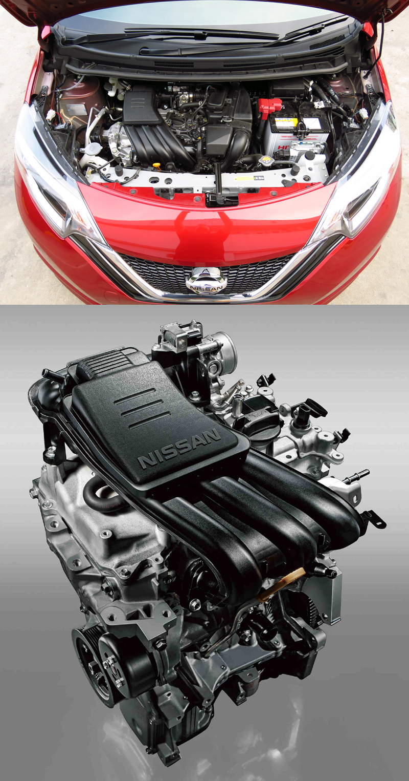 2017_03_Nissan_Note_Engine_03_Thai_EDIT